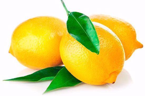 limon_uzbekistan