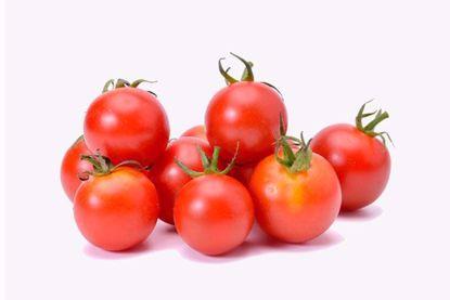 pomidori_cherry